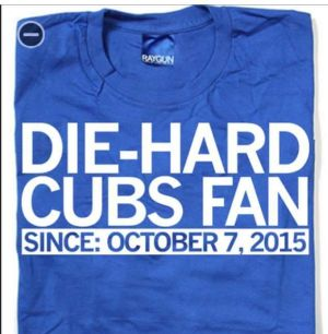 bandwagon-diehard-cubs-fan