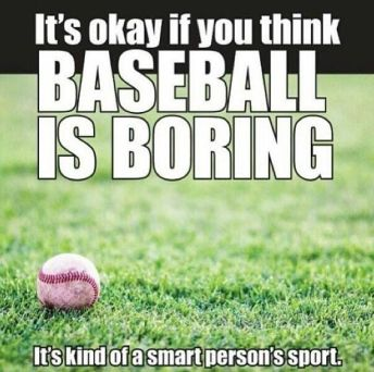 baseball-is-boring