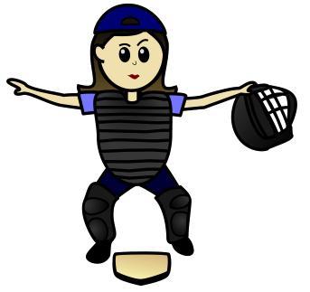 female-umpire