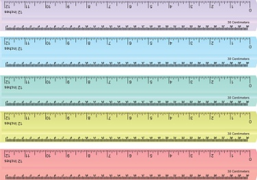 ruler2