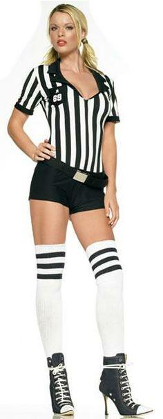 woman-umpire